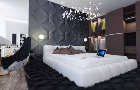 Bedrooms With Black Furniture Design Ideas by 42 Gorgeous Grey Bedrooms