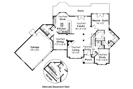 House Plans With Swimming Pools Wonderful Modern Style Custom Pool House Designs Small Bar Design