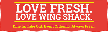 halloween city coupons home wing shack wings