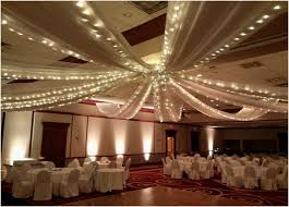 ceiling draping for weddings ceiling draping wedding inspirational ceiling swag home design news