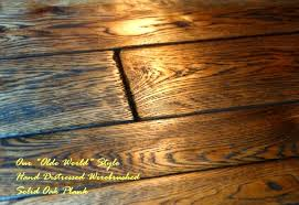 about select hardwood floor co
