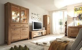 Wohnzimmer Einrichten Grundlagen Massivholz Wohnzimmermöbel Lecker Auf Wohnzimmer Ideen Oder Möbel