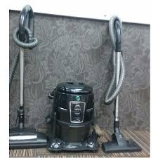 Vaccum Cleaner For Sale Vacuum4sale U0027s Items For Sale On Carousell