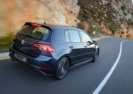 slammed volkswagen gti new vw golf r and gtd unleashed in sa iol motoring