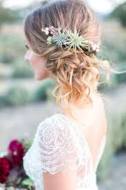how to do the country chic hairstyle from covet fashion ehow 26 chic messy chignon wedding hairstyles weddingomania weddbook