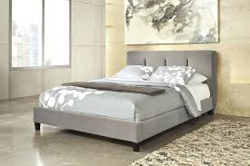 Metal Headboard And Footboard Innovative Cubes Padded Headboards Trends And Queen Headboard