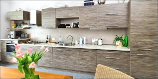 Slab Kitchen Cabinet Doors Slab Front Kitchen Cabinets Home Design Inspiration