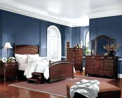 paint colors for bedroom with dark furniture what color paint goes with espresso furniture srjccs club