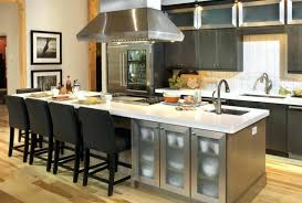 rona kitchen islands kitchen island rona kitchen island alluring black color calgary