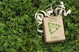 2016 eco friendly gifts 65 green homes earth news