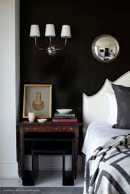 584 best b e d r o o m images on pinterest bedside tables