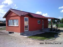images about house floor plans on pinterest modular homes clayton