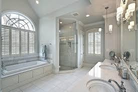 cape cod architect builder bathroom design project gallery projects gallery bathroom design
