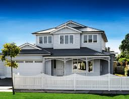 design your own kit home australia period style homes highview homes melbourne
