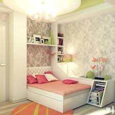 ideas for decorating a girls bedroom small room ideas for girls small room design little girls bedroom