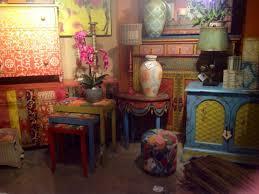 Boho Gypsy Home Decor by Gypsy Home Decor Gypsy Home Decor 92 Kitchen Makeover Gypsy Barn