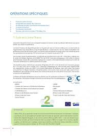 chambre de commerce bordeaux recrutement rapport moral 2012 emploi bordeaux