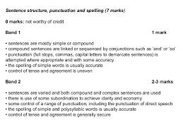 wjec gcse exam prep higher paper unit 2