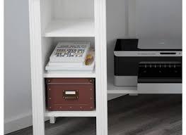 Corner Computer Armoire Ikea Desks Ikea Computer Desk With Locking Drawer Sauder Computer