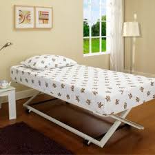 bedroom cozy and charming daybed mattress for modern bedroom