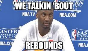 Roy Hibbert Memes - nba meme team on twitter arenas trolls roy hibbert hard http t