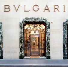 Home Design Stores Rome Bulgari Jewelry Creations Watches U0026 Jewelry Lvmh