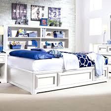 reflections bedroom set full storage bed happyhippy co