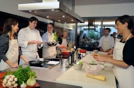 cours de cuisine lyon grand chef top 10 culinary schools in