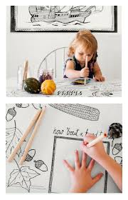12 cool thanksgiving printables free cool mom picks