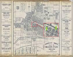 Map Roseburg Oregon by Oregon U0027s First Women Brewers 1879 1908