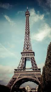 best 25 paris wallpaper iphone ideas on pinterest paris