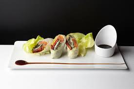 mod e cuisine ancienne miss kō restaurant 8 restaurant gastronomique sur