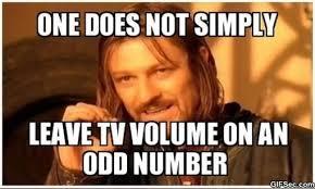 Funny Tv Memes - tv meme viral viral videos