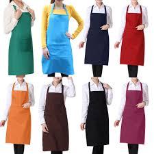 Print Logo On Apron Online Get Cheap Ladies Kitchen Apron Aliexpress Com Alibaba Group