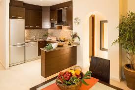 Clc Kitchens And Bathrooms Clc Club La Costa World Updated 2017 Prices U0026 Condominium