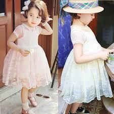 girls dressing boys u2013 best choice u2013 always fashion