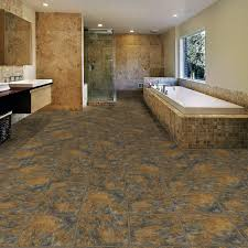 flooring u0026 rugs tile allure flooring matched with white wall plus
