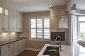 kitchen kitchen cabinets markham creative 28 images services urban home renovations toronto s 1 custom full home