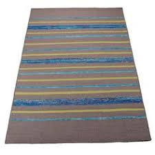 Spectrum Rugs Holborn Rugs In Indigo Buy Online From The Rug Seller Uk Rugs