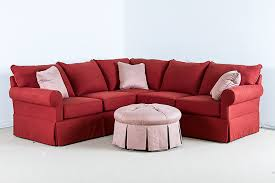 Small Traditional Sofas Sofa Beds Design Terrific Traditional Cheap Sectional Sofas Under