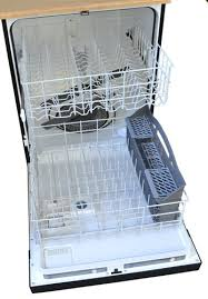 Buy Maytag Dishwasher Maytag Mdc4809pab 24 In Portable Dishwasher Review Reviewed Com
