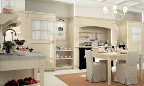 Chandelier Kitchen 3 Places To Hang Farmhouse Chandelier In Your Home U2014 Best Home