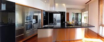 Steel Kitchen Cabinet Modern Kitchen Stainless Steel Kitchen Islan Kitchen Cabinet