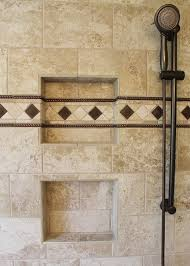 bathroom remodel gainesville va contractors ramcom kitchen u0026 bath