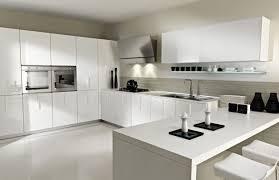 ikea modern kitchen cabinets kitchen design