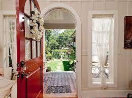 home depot jeld wen doors rustic entry debra campbell design