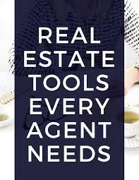 real estate agent realtor marketing tips social media listing