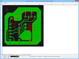 download pcb layout design software layout download roberto mattni co