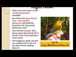 How To Find House Plans Cheap Wood Bird House Plans Find Wood Bird House Plans Deals On