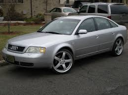 2001 audi a6 review amazing 2001 audi a6 20 for your car ideas with 2001 audi a6